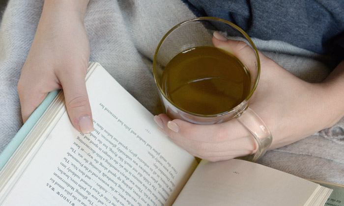 tea_and_book.jpg